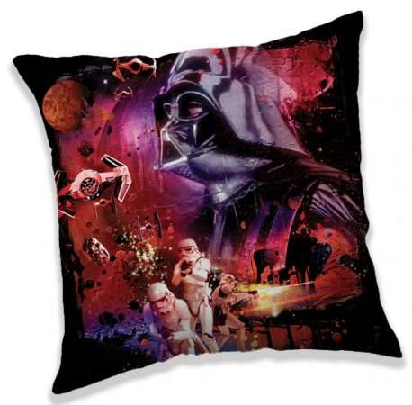 Official Disney Star Wars Storm Trooper Cushion